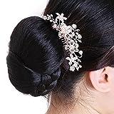 Dealzip-Inc-Amazing-Women-Bridal-Wedding-Flower-Diamand-Crystal-Rhinestones-Pearls-Hair-Clip-Comb