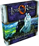The Lord of the Rings Lcg: The Voice...