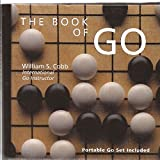 The Book of Go (0806927291) by Cobb, William S.