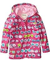 Hatley Girls Sunglasses Raincoat