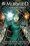 img - for Muirwood: The Lost Abbey Graphic Novel (Legends of Muirwood) book / textbook / text book