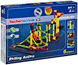 Toy - Fischertechnik 516183 - Rolling Action