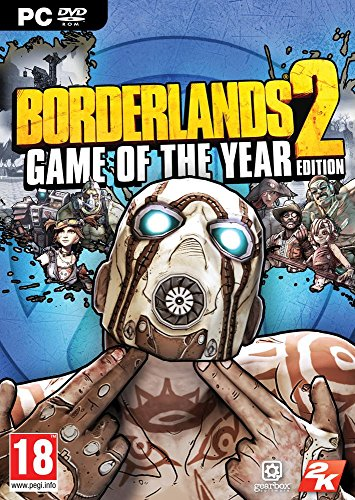 borderland-2-edition-jeu-de-lannee