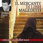 Il mercante di libri maledetti   Marcello Simoni
