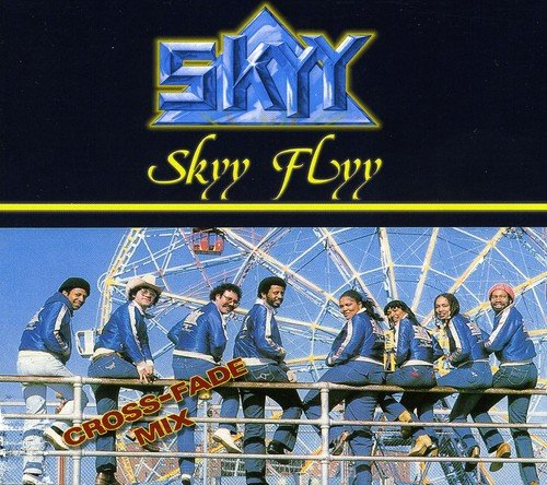 skyy-flyy-cross-fade-mix