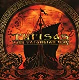 The Varangian Way by Turisas (2007-07-17)