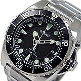 [セイコー]SEIKO キネティック KINETIC 腕時計 ダイバー SKA371P1[逆輸入]