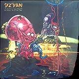 Dzyan - Electric Silence - Long Hair - LHC92, Long Hair - LHC00092