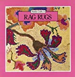 Rag Rugs (Needle crafts) (0855324279) by Pearse, Nora