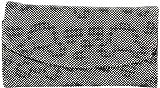 Louise & Harris Women's Wallet (Grey)