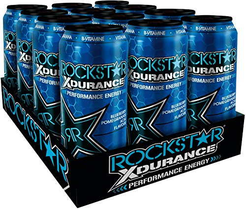 rockstar-energy-drink-xdurance-12er-pack-einweg-12-x-500-ml