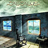 The Never Ending Illusion by Daedalus (2001-01-01)