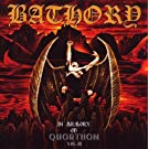 In Memory of Quorthon Vol.3