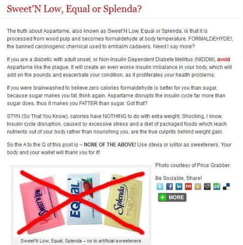 sweetn-low-equal-or-splenda