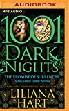 The Promise of Surrender (1001 Dark Nights)