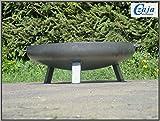 Lawn & Patio - Feuerschale Bonn � 80 cm versandkostenfrei in Deutschland
