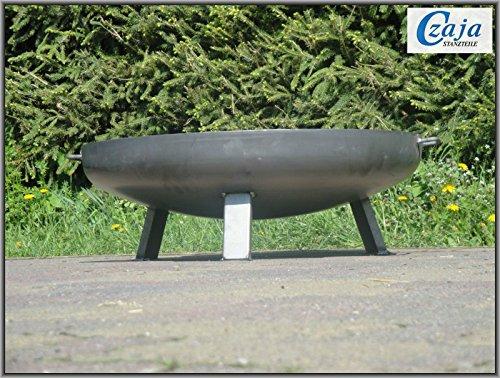 Feuerschale Bonn Ø 80 cm