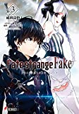 Fate/strange Fake (3) (�d������)