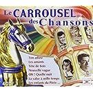 Le Carrousel Des Chansons