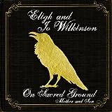 Safe (w/ Pigeon John & Slug... - Eligh & Jo Wilkinson
