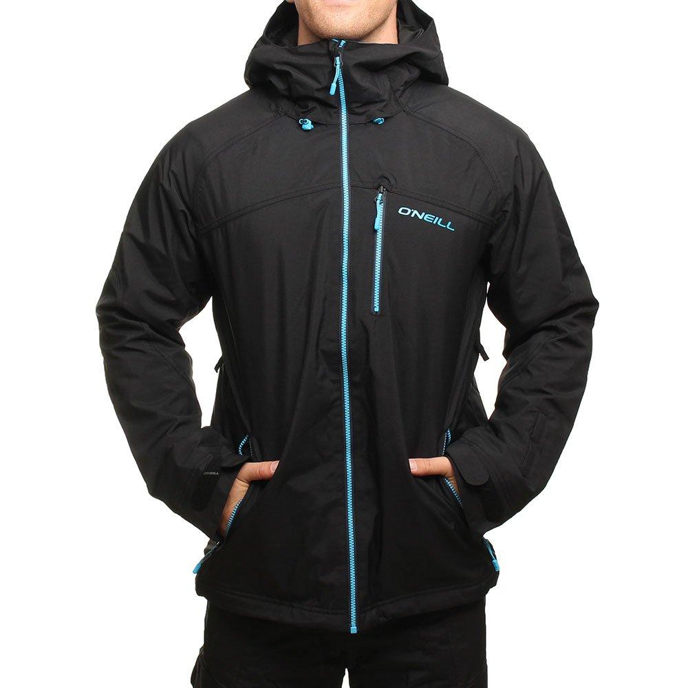 O'Neill Herren Skijacke PM Exile Jacket