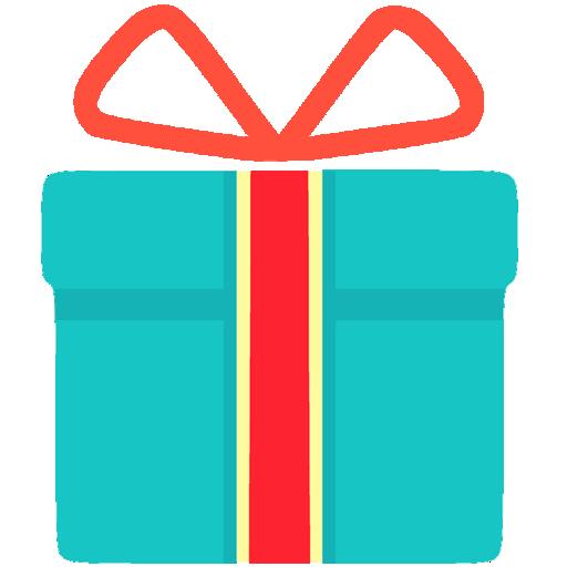bounty-free-gift-vouchers