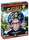 echange, troc Service secret intégrale