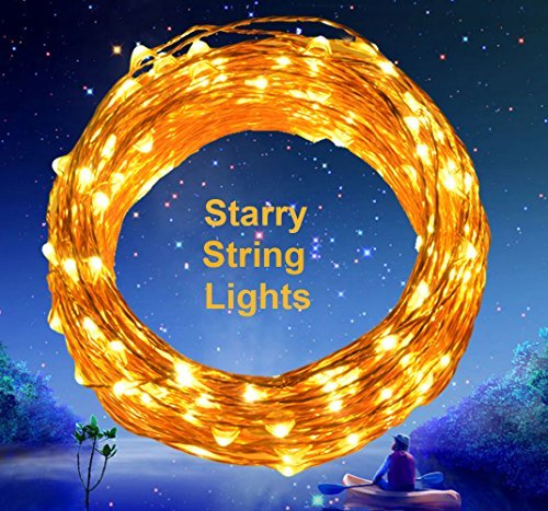 extra-long-40ft-125-leds-warm-white-copper-wire-string-lights-for-indoor-outdoor-usewaterproof-inclu