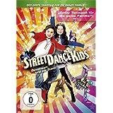 StreetDanceKids -
