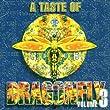 Taste of Dragonfly 3
