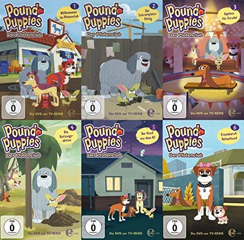 pound-puppies-der-pfotenclub-folge-1-2-3-4-5-6-dvd-collection