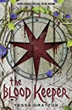 The Blood Keeper (The Blood Journals)