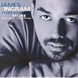 Forever More: Love Songs Hits & Duets