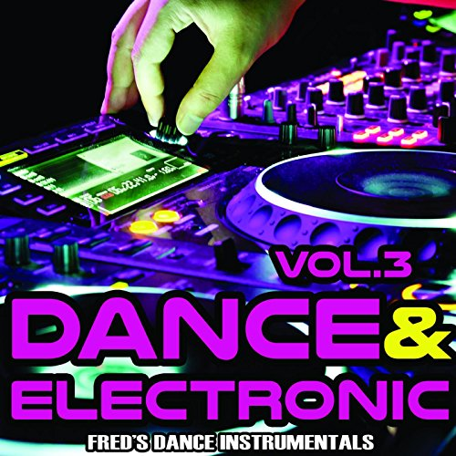 Electronic (Dance Dubstep Instrumental) (Dance Electronic Music compare prices)