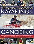 The Practical Handbook of Kayaking &...