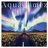 アスナロウ - Aqua Timez