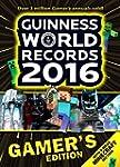 Guinness World Records 2016 Gamer's E...