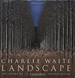 Landscape: The Story of 50 Favorite Photographs (1843401894) by Waite, Charlie