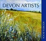 Devon Artists Address Book