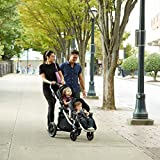 Baby-Jogger-City-Select-Second-Seat-Kit