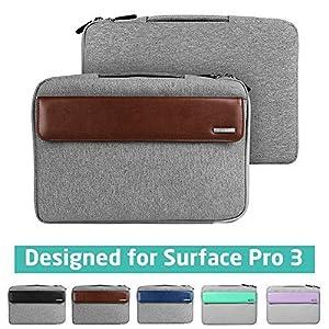 Surface pro 3 etui esr housse pour microsoft surface for Housse surface pro 4