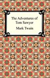 Image of The Adventures of Tom Sawyer [with Biographical Introduction]