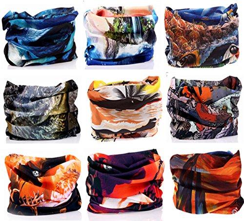 kingree-outdoor-multifunctional-sports-magic-scarf-high-elastic-magic-headband-with-uv-resistance-he