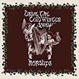 Drive the Cold Winter Away by Horslips (2011-01-18)