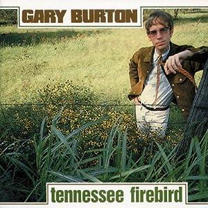 Tennessee Firebird
