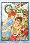Goong: The Royal Palace, Volume 6