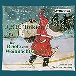 Die Briefe vom Weihnachtsmann | J.R.R. Tolkien