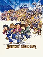 Detroit Rock City [HD]