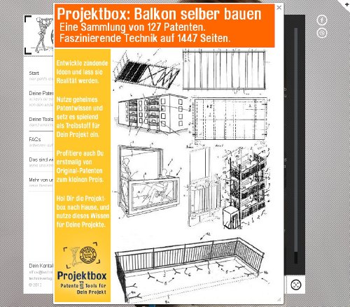 balkon treppe selber bauen raumspartreppe spindeltreppe einklappbare dachbodentreppe foto treppen. Black Bedroom Furniture Sets. Home Design Ideas