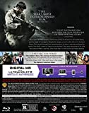American Sniper (Blu-ray + DVD + Digital HD UltraViolet Combo Pack)